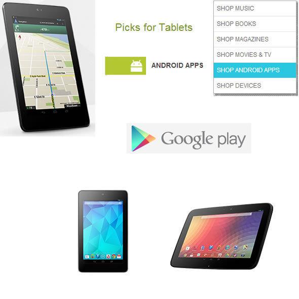 Per rintracciare cellulare android rubato alternative